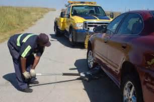 roadside assistance chrysler the knownledge