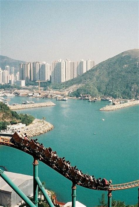 Six Adventure Filled Destinations In Hong Kong by 45 Best Images About Park Hong Kong On