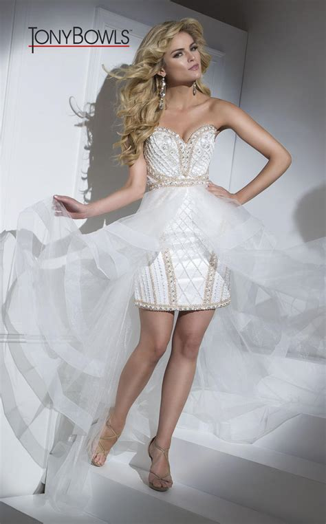 the latest brand name tony bowls prom dresses and jovani dresses tony bowls collection tb11722 tony bowls evening bella