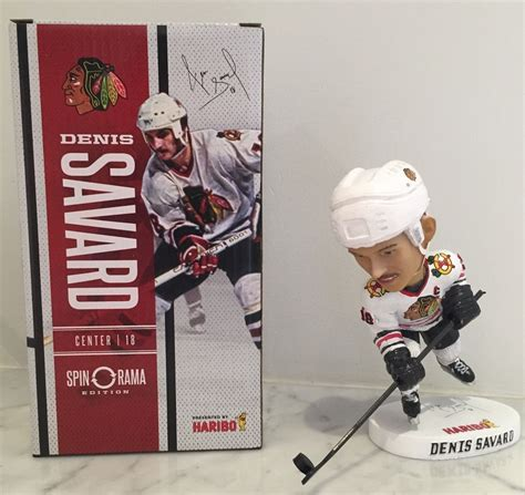 Chicago Blackhawks Winter Hat Giveaway - chicago blackhawks archives stadium giveaway exchange