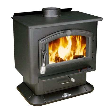 Wood Burning Fireplace Heaters by Stoves And Heaters Electric Gas Wood Or Pellet Burning Memes