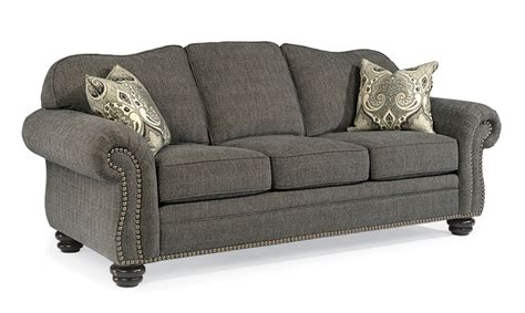 flexsteel bexley leather sofa price flexsteel bexley sofa flexsteel bexley traditional sofa