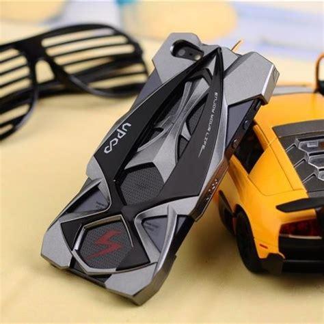 M G Hardcase Motomo 3d For Iphone 5g 5s Murah 3d lightning sports car cell phone cover for