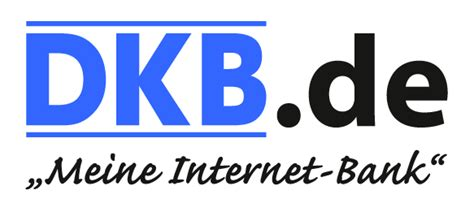 dkb bank adresse dkb bank comdirect hotline