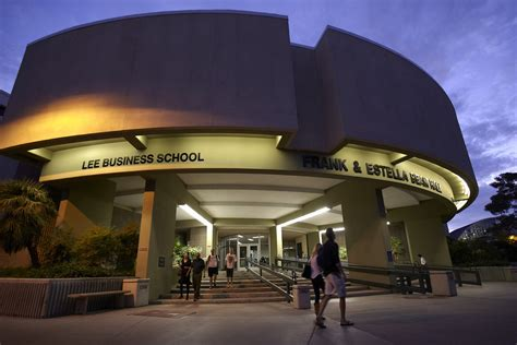 Ulv Mba by Architecture School Rankings Top 100