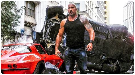 fast and furious 8 watch online fast and furious 8 movie 2017 trailers asiafreetv