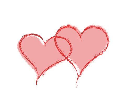 imagenes tumblr png corazones corazones png imagui