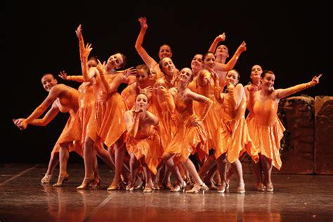 danza pavia pavia idea danza rubrica l agenda delle mamme pavia
