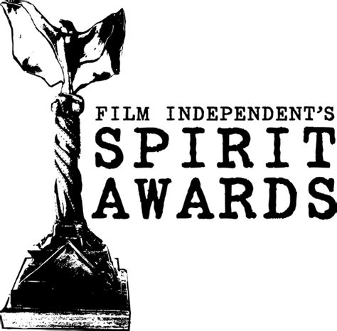 Independent Spirit Awards by 2013 Independent Spirit Awards Winners Daily Postal