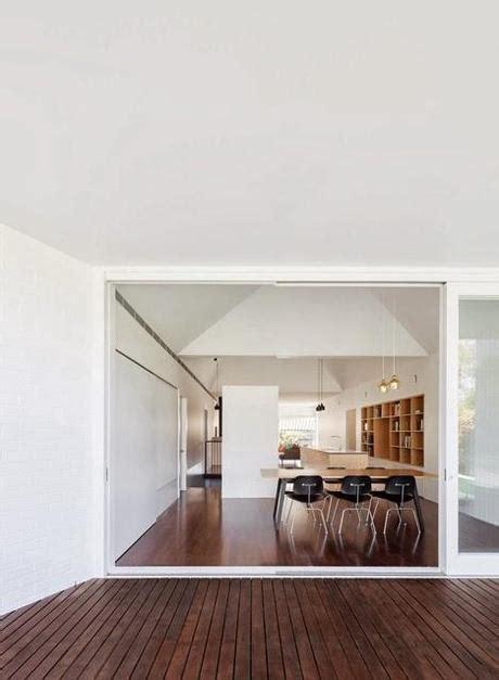 house renovations sydney build house renovation in sydney paperblog