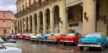 Airbnb Havana Cuba touring havana cuba travelupdate