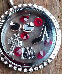 Origami Owl Tracking - best 25 floating lockets ideas on living