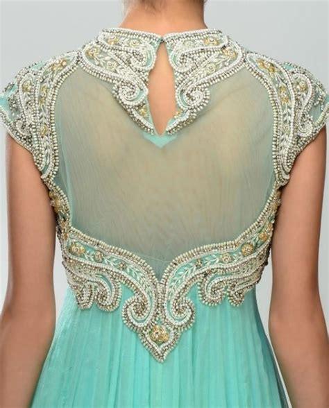 Dress Tosca Forest blue wedding blue 1917839 weddbook