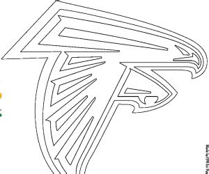 coloring pages sports logos sports team logos coloring pages sketch coloring page