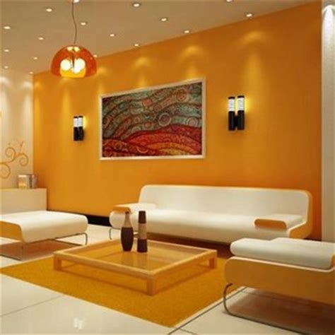 Home Decoration Picture by Home Decoration Ideas
