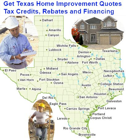 tax credits for green home improvements irs tax attorney