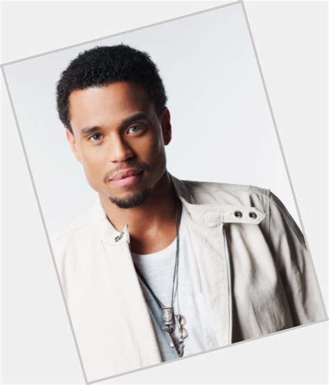 michael ealy christian movie michael ealy official site for man crush monday mcm