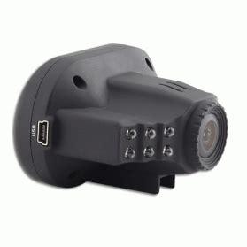 Kamera Mobil Baco Vehicle Black Box Car Dvr Dual 2 7 Inch Lcd baco kamera mobil black box car dvr recorder