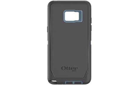 Samsumg Galaxy S6s6 Edge Otterbox Anti Shock Back otterbox cases for samsung galaxy note 7 are now out weboo