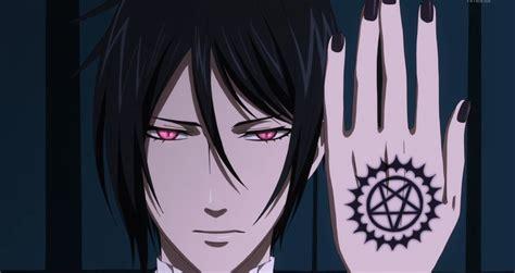 top 10 de los mejores animes de demonios youtube