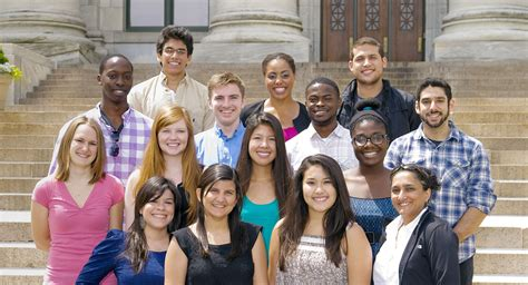 Number Of Harvard Mba Student by Image Gallery Harvard Students