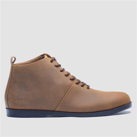 Sepatu Kulit bro do sepatu kulit berkualitas