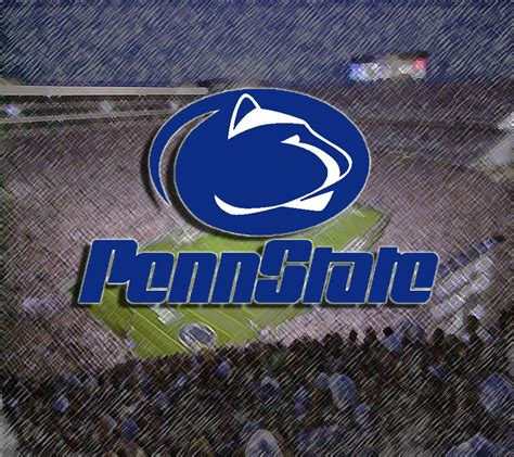 penn state l photo quot penn state quot in the album quot sports wallpapers quot by