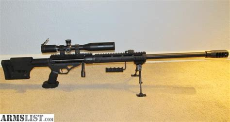 bohica arms 50 bmg armslist for sale bohica 50 bmg rifle 30 quot barrel smos