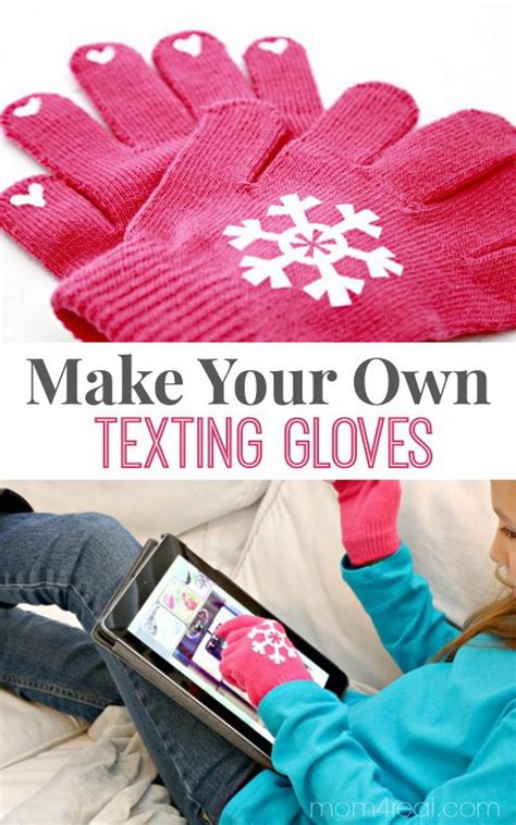 20 awesome diy christmas gift ideas tutorials