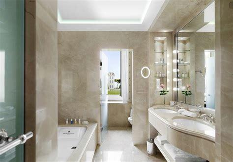 design minimalis kamar mandi 50 design kamar mandi hotel minimalis terbaru rumah impian