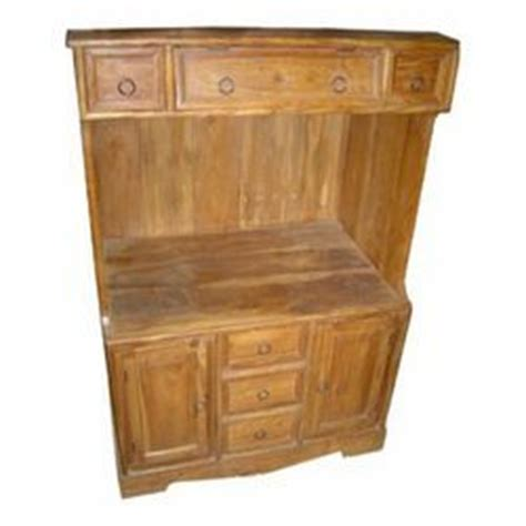 build your own storage cabinet woodworking plans build your own dvd storage cabinet pdf plans