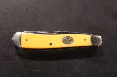 maker of knives maker knives 3 7 8 derlin kawasaki of caldwell tx