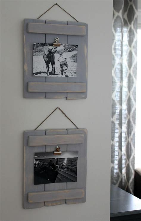 plaques for home decor 218 best photo display images on pinterest photo