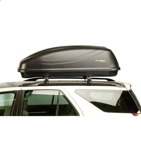Auto Roof Racks by 25 Best Ideas About Roof Luggage Carrier On