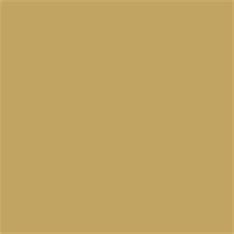 paint color sw 3513 spice chest exterior from sherwin williams exterior cedar accents stain