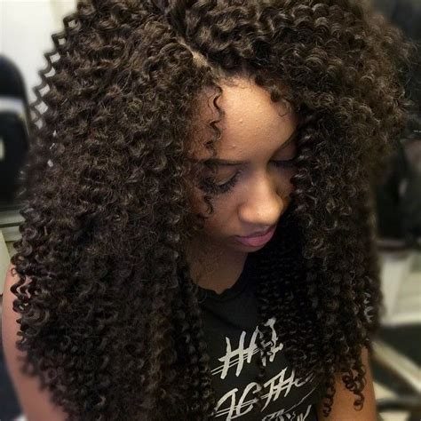 african american hairstyles crochet 474 best images about braids twists crochet braids on