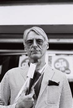 1000 images about paul weller 1000 images about paul weller on pinterest paul weller