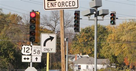red light violation illinois red light violation illinois decoratingspecial com