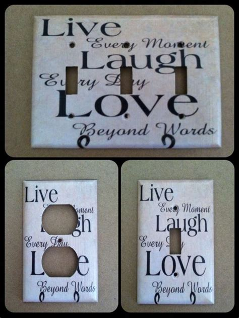 live laugh home decor live laugh home decor 28 images home decor canvas live
