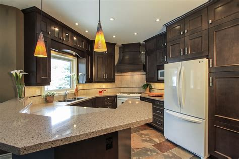 Kitchen Cabinets Moncton 100 Kitchen Design Glasgow Kitchen Refacing Mount Vernon Gl Kitchen Cabinets Moncton Top 5