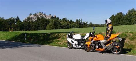 Motorradtouren Sachsen by Motorradtouren Erlebnis Kompass S 228 Chsische Schweiz