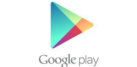 get play store 5 2 13 apk link here recomhub - Get Apk Link From Play
