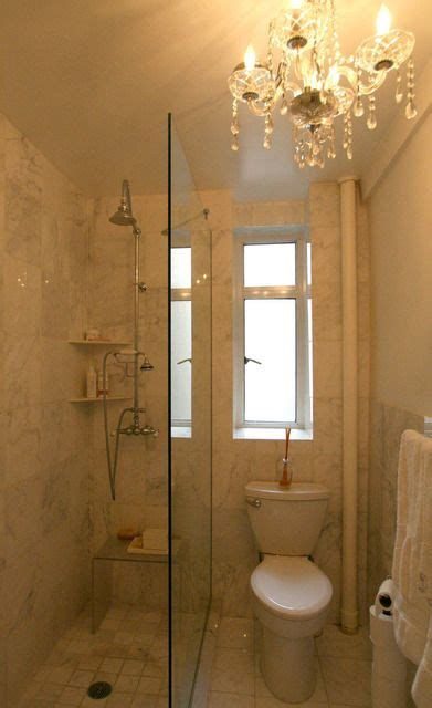 Tiny Bathrooms With Showers Dixie S And Greatest Home House Tour