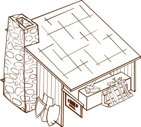 pattern book for the artist blacksmith blacksmith clip art free vector 4vector