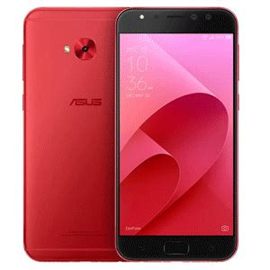 Promo Lu Selfie Hp Smartphone Android Iphone asus zenfone 4 selfie pro zd552kl gold 5 5 in snapdragon 625 4gb 64gb android 7 0 asus