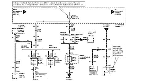 wiring diagram for dolphin rv wiring car wiring diagrams manuals
