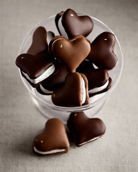 15 ideas to make valentine s day gifts for him pretty