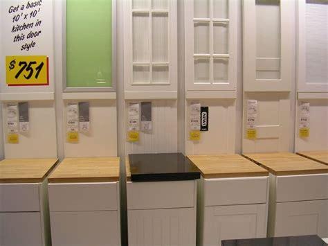 ikea stat kitchen cabinet doors 122 best ikea stat images on ikea kitchen
