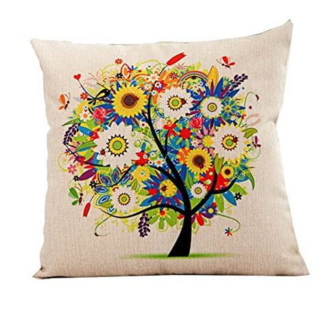 colorful pillow cases colorful and bright throw pillows