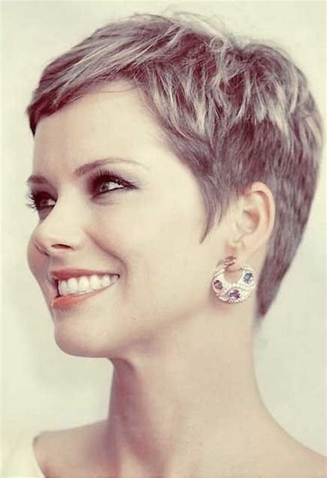 womens short hairstyles pictures most popular short haircuts for women 2015